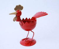 Chicken egg holder