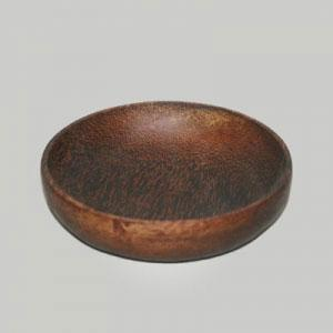 Bowls (Palm wood)