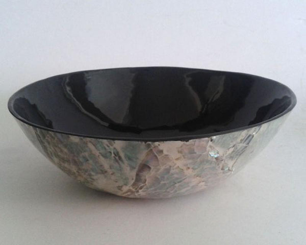 Abalone Sea Shell Bowl