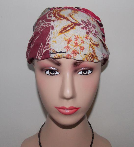 Headbands for Man or Women