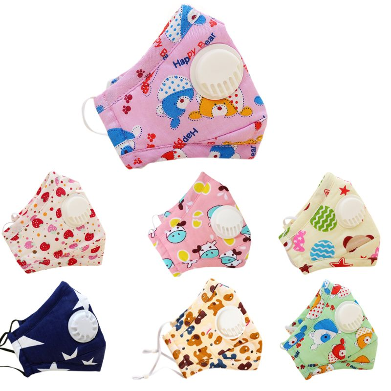 kids n95 mask washable