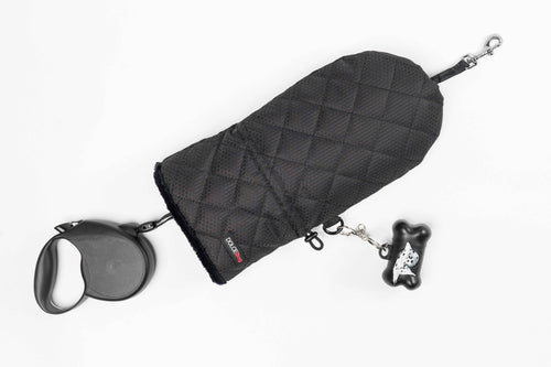 Leash Mitten - Dolce Dog