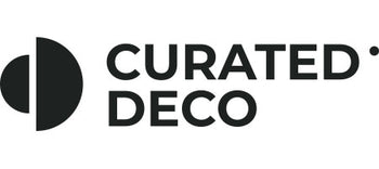 Curated Deco