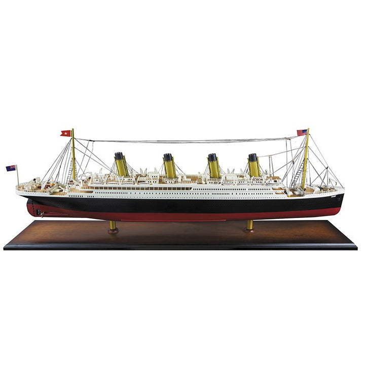 Titanic* – AS083 (4621413580899)