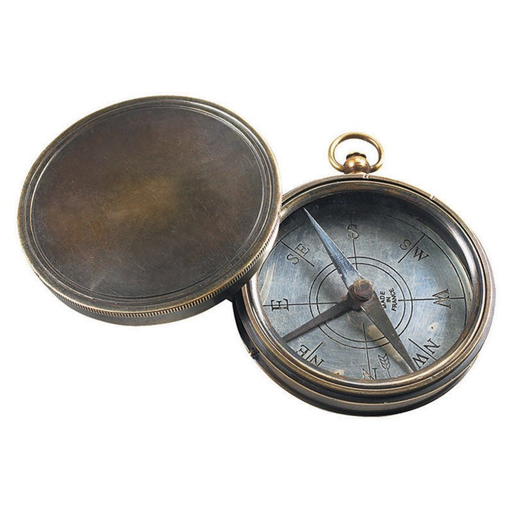 Victorian Trails Compass – CO007 (4621885243491)