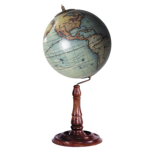 Vaugondy Globe 1745 – GL021F (4621272350819)