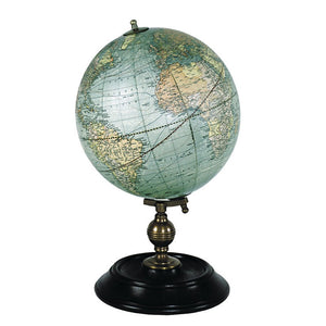 1921 USA Globe, Weber Costello – GL026 (4620259393635)