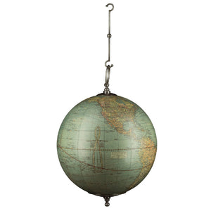 Weber Costello Hanging L – GL072 (4620226822243)