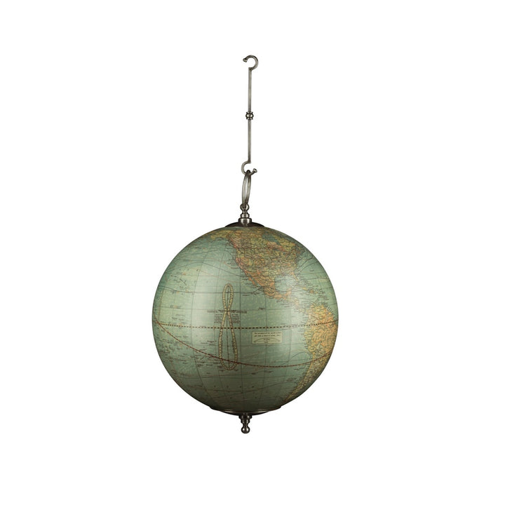 Weber Costello Hanging S – GL075 (4620223479907)