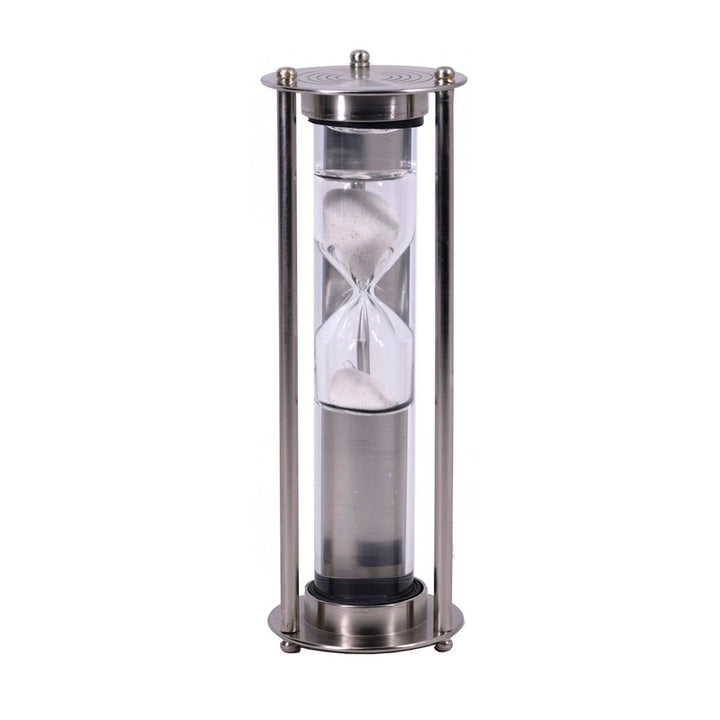 Liquid Hour Glass, 3 min – HG009 (4616607957091)