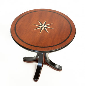 Mariner Star Table (4672306872419)