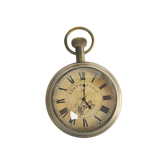 Victorian Pocket Watch – SC058 (4616691122275)