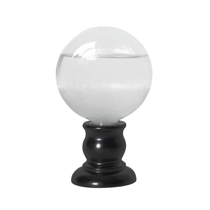 FitzRoy's Storm glass – SD001 (4616565096547)