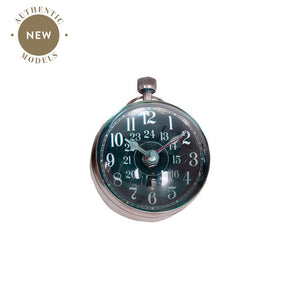 Eye of Time Clock, XL – SC064 (4616601206883)