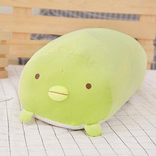 Load image into Gallery viewer, cute green plushie