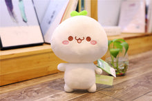 Load image into Gallery viewer, cute and round yummy dumpling plushie
