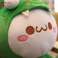 Load image into Gallery viewer, cute plushie