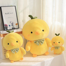 Load image into Gallery viewer, Get this cute little yellow chick for your cute friends!