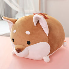 Load image into Gallery viewer, Cute Dinosaur/ Pig/ Shiba Inu/ Elephant Plushie 35/45CM