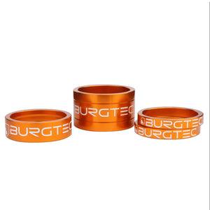 Burgtec Stem Spacer