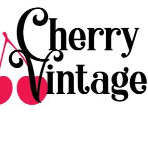 Cherry Vintage Chichester