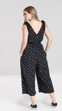 Load image into Gallery viewer, True Love Jumpsuit