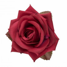 Load image into Gallery viewer, Rose Hair Flower