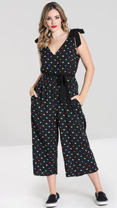 True Love Jumpsuit