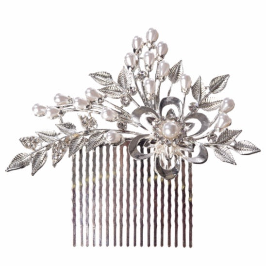 20's Hair Ornament