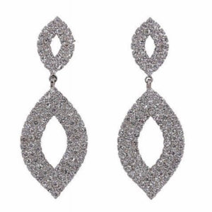 Maxwell Earrings