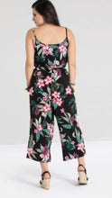 Load image into Gallery viewer, Kalani Jumpsuit