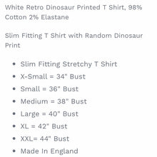 Load image into Gallery viewer, Run & Fly Dinosaur T Shirt