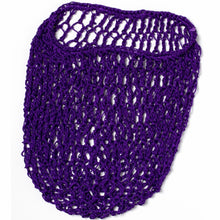 Load image into Gallery viewer, Gloria Roux Soft Hair Snood *Assorted Colours*