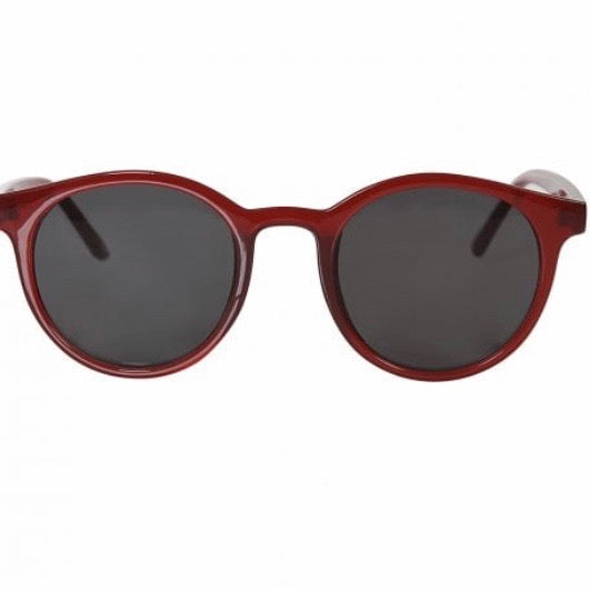 Celina Sunglasses