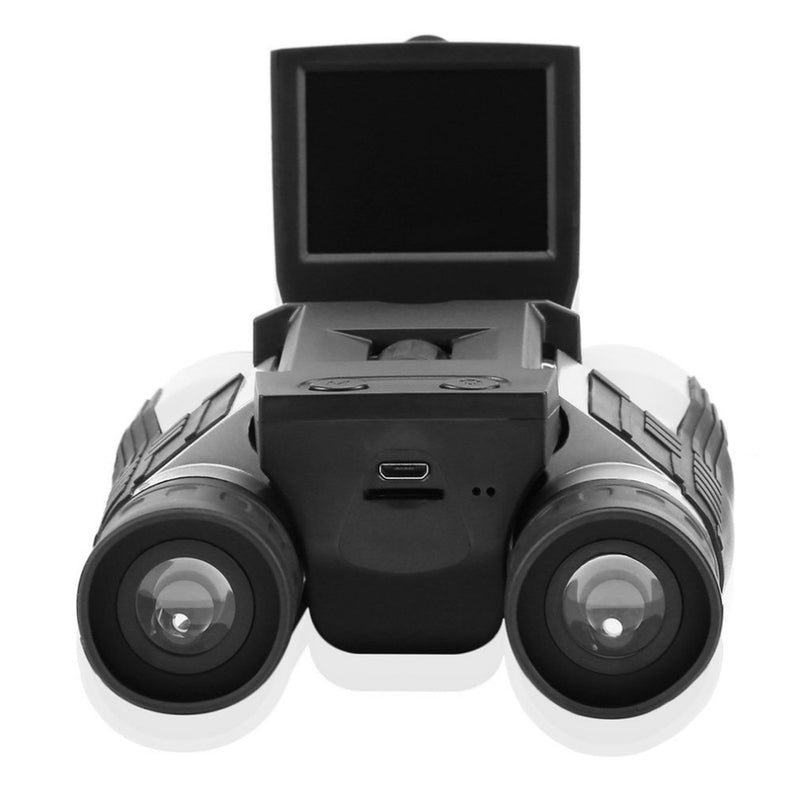 KR HD Digital Binocular