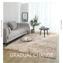 Long Hair Bedroom Carpet - Bumluv