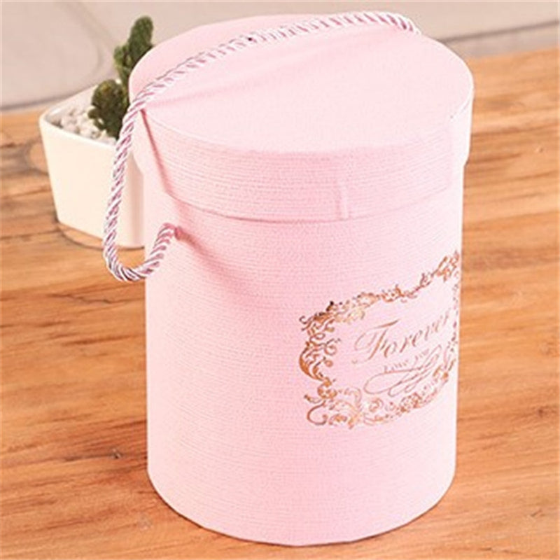 Gift Storage Boxes - Bumluv