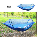 Camping Netted Hammock