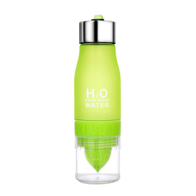 H2O Infuser - Better Homey Life