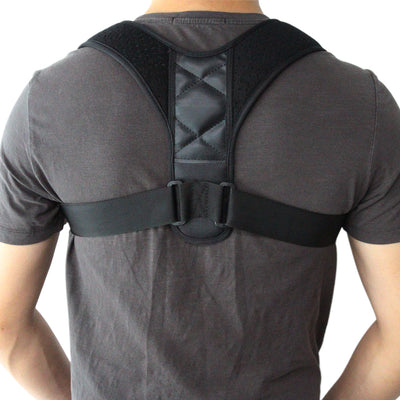 Posture Corrector - Better Homey Life