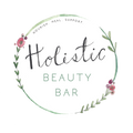 Holistic Beauty Bar Ltd.