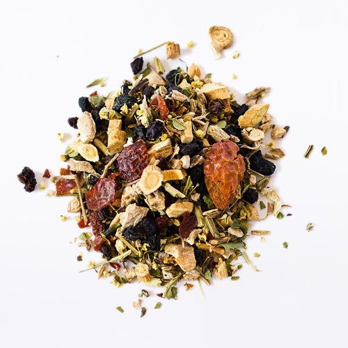 Immune Boost | Herbal Tea 100g