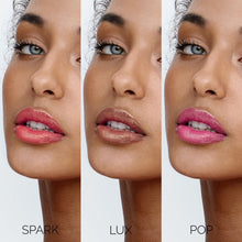 Load image into Gallery viewer, Lip Colour Serum | POP