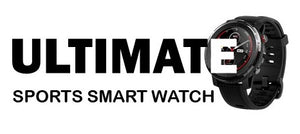 ultimatesportswatch