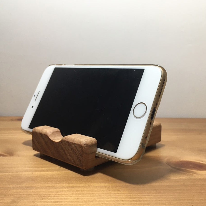 Mobile Phone/Tablet Caddy