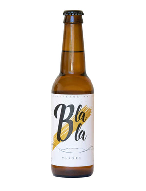 BLONDE Nectar 33cl