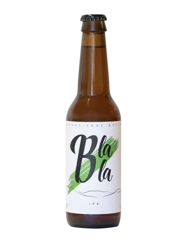 IPA 33cl