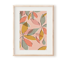 Load image into Gallery viewer, Schefflera Nora No. 2 Art Print