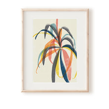 Load image into Gallery viewer, Yucca Art Print