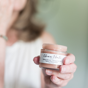 A Must Have Skincare Staple: Multi-tasking Super Balm